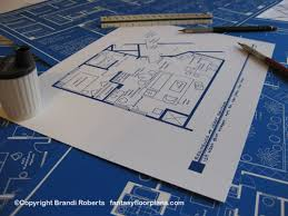 seinfeld apartment floor plan seinfeld apartment layout buy a poster of jerry seinfeld s
