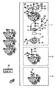 1985 yamaha wiring diagram yamaha virago 750 wiring diagram