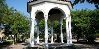 wedding arch rental jacksonville fl san marco preservation weddings get prices for wedding venues