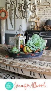 Coffee Table Tray by Top 25 Best Decorative Trays Ideas On Pinterest Coffee Table