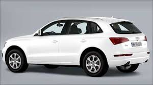 q5 audi price rs 44 lakh audi q5 will be assembled in india rediff com business
