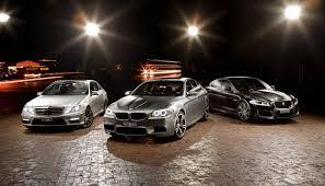 lexus vs bmw m5 bmw m5 v jaguar xfr v mercedes benz e63 amg comparison review