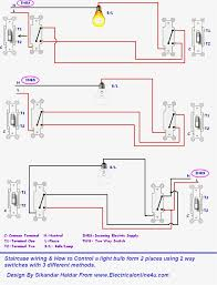 2 switch light wiring simple light wiring diagram 2 way switch 2 way switch 3 wire system