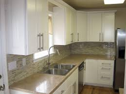How Much Are Cabinet Doors 55 How Much Are Cabinet Doors Kitchen Decorating Ideas Themes