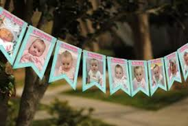 1st birthday party favors 1st birthday party favors and decorations lovetoknow