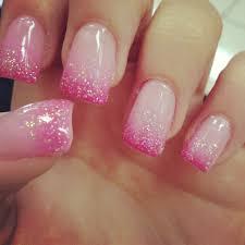 homecoming nails makeup u0026 nails pinterest homecoming nails