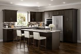 Showroom Kitchen Cabinets For Sale White Espresso Kitchen Cabinets Sale Chicago 60638 Showroom