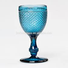 fancy stem wine glass fancy stem wine glass suppliers and