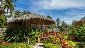 betterview bed breakfast u0026 bungalow in koh yao yai u2022 holidaycheck