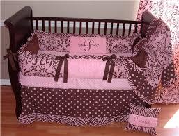 pink crib bedding sets ideas pink crib bedding for girls u2013 home