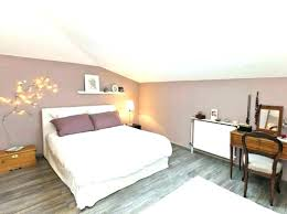 chambre douillette peinture pour une chambre une peinture beige orangac pour une