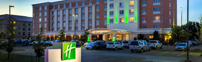Oklahoma can us citizens travel to cuba images Holiday inn oklahoma city airport hotel by ihg