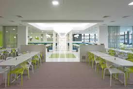 siege matmut rouen agence le foll architecte d intérieur restaurant et