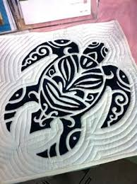 hawaii pattern meaning pattern of day to day of meg and hawaiian quilt honu hawaii quilts