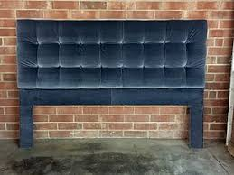 barnes custom upholstery hand crafted custom funiture high point