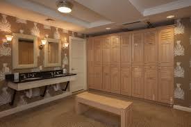 Creative Design Home Remodeling Room Creative Womens Locker Room Interior Design For Home