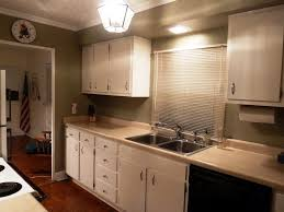 kitchen cabinet restoration kit rustoleum countertop paint reviews kitchen makeover with