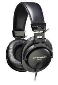 audio technica ath m50 amazon black friday 46 best tai nghe ath images on pinterest audio headphones and