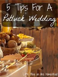 wedding food on a budget best 25 potluck wedding reception ideas on potluck