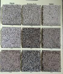 carpet frieze gray master suite remodel pinterest carpets