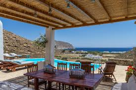agrari beach house luxury retreats