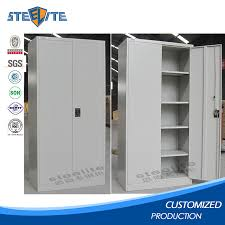 Used Metal Storage Cabinets by Office Cabinets Used Photo Yvotube Com