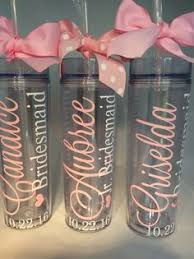 bridesmaid gifts cheap new range bridesmaid candle bridesmaid gift bridesmaid