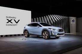 subaru concept cars wallpaper subaru xv 2017 geneva motor show concept cars u0026 bikes