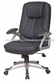 Designer Swivel Chair - viyet designer furniture office steelcase coach limited intended