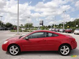 2012 pontiac g6 coupe news reviews msrp ratings with amazing