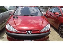 car peugeot 206 used car peugeot 206 nicaragua 2005 peugeot 206 mecanico 2005