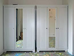 castorama armoire chambre chambre castorama meuble dressing castorama armoire chambre
