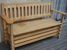piano bench plans piano bench plans pinterest piano bench