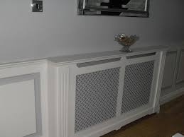 Made To Order Cabinets 264 Best Wall Panelling Ideas Images On Pinterest Wall Panelling