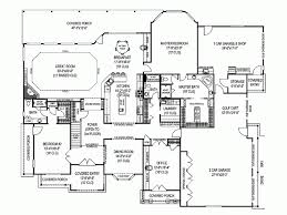 brick home plans eplans contemporary modern house plan contemporary brick home
