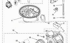 carrier heat pump parts diagram wiring diagram for car engine
