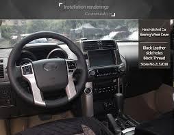 toyota corolla steering wheel cover best 25 toyota corolla 2010 ideas on toyota corolla