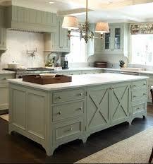 top kitchen cabinets miami fl top design tips for kitchens shannon bieter interiors