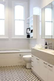 bathroom bathroom design with bathtub bathroom renovation design