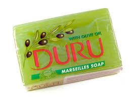 Sabun Duru duru personal wash products from turkey