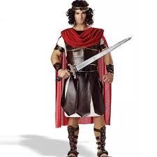Warriors Halloween Costume Buy Wholesale Warrior Halloween Costume China Warrior
