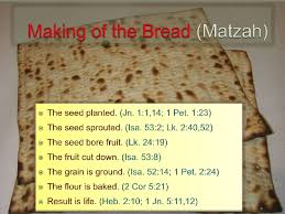 matzo unleavened bread feasts unleavened bread