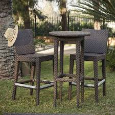 Balcony Height Patio Chairs Lowes Patio Shades Balcony Height Patio Set Hton Bay Patio