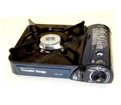 portable table top butane stove thunder portable butane stove ci153s discontinued forum home