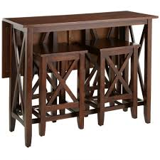 Large Bistro Table Home Design Amazing Pier One Bistro Table And Chairs 2681450 1