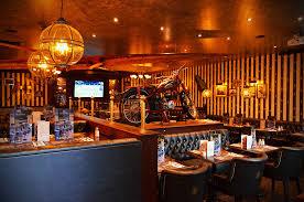 restaurant le bureau lyon au bureau pub brasserie à lyon 9 vaise mcalyon