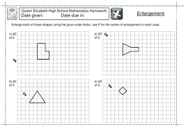 drawing pie charts worksheet by jhofmannmaths teaching resources