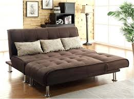 Everyday Use Sofa Bed Luxury Sofa Beds Bed For Everyday Use Leather Sale Furniture