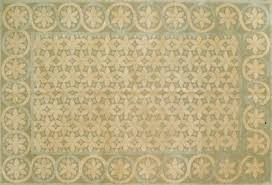Rug Outlet Charlotte Nc Stark Rugs Outlet Roselawnlutheran