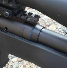 savage model 10 fcp sr review u2013 rifleshooter com